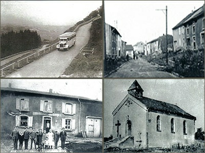 Collage-Gisingen-Alt-WK